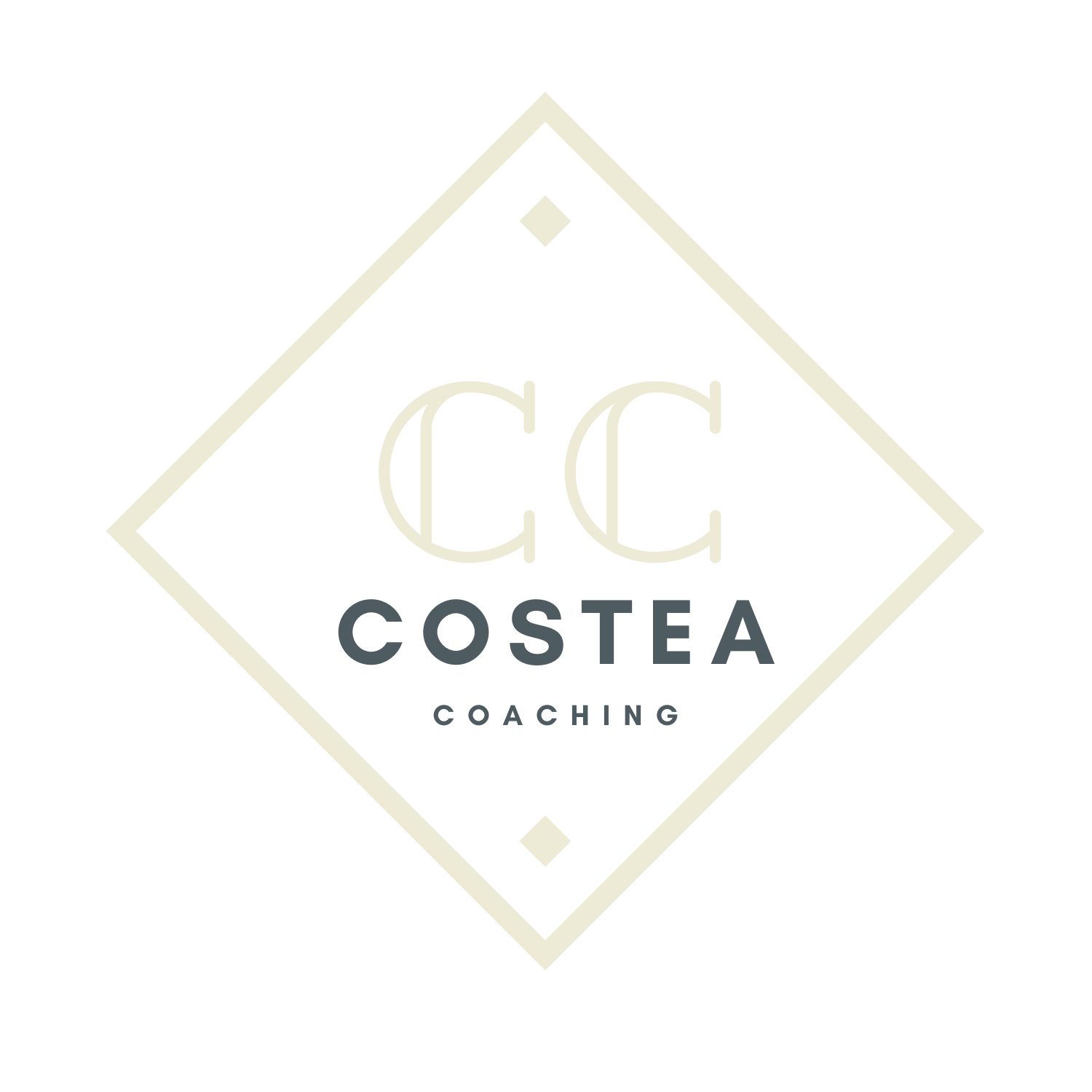 Costea Coaching